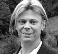 Emmanuel Joron - webmaster - e-commerce - formation