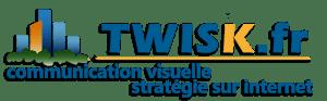 Twisk.fr communication et e-business