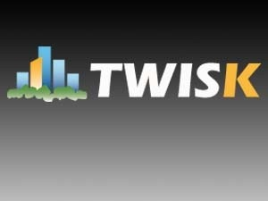 Twisk communication et e-business