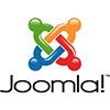 Logo Joomla Formation