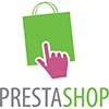 Logo Prestashop Formation-100