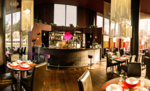 ©Gilles Coutelier - Photographie - Restaurant Mango Fusion - Strasbourg