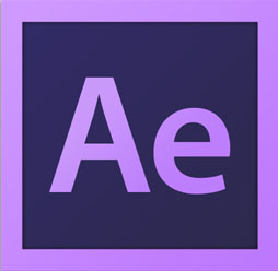Adobe cs6 AfterEffects Formation