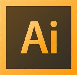 Adobe cs6 Illustrator Formation