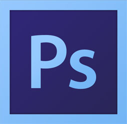 Adobe cs6 Photoshop Formation