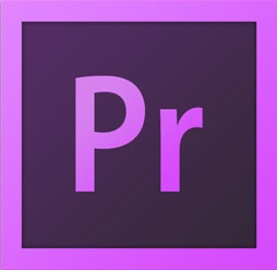 Adobe cs6 PremierePro Formation